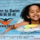 kiddies-in-swimming-class-lagos