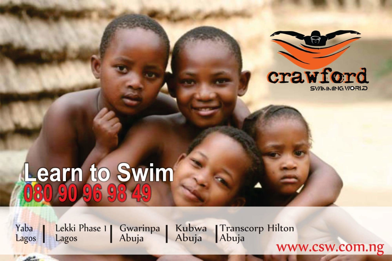 lagos-kids-swim-lessons