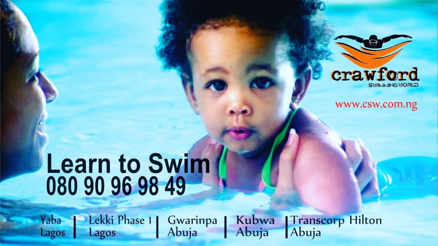 toddler-swim-class-in-ikoyi