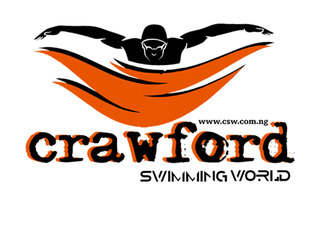 Crawford Swimming World