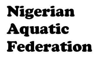 nigerian-aquatic-federation