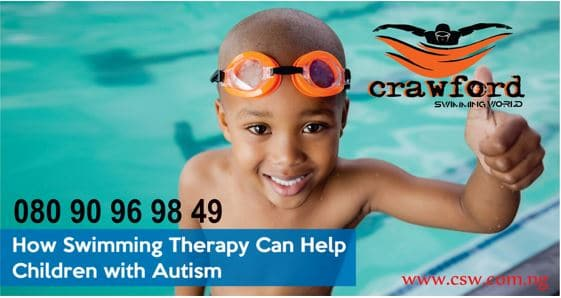 swimming-classes-for-autism